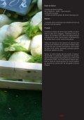 Grosses crevettes et gratin de fenouil La recette inédite de FeGH ... - Page 2