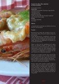 Grosses crevettes et gratin de fenouil La recette inédite de FeGH ... - Page 3