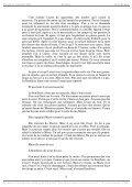 Bonifacio - Cousu Mouche - Page 3