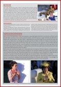 Dossier / La noce - Le Temps est Incertain - Page 3