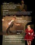 Dossier en PDF - la compagnie arthema - Page 3