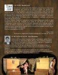 Dossier en PDF - la compagnie arthema - Page 5