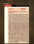 Dossier en PDF - la compagnie arthema - Page 7