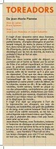 Télécharger - Valérie Toulet photographie... - Page 2