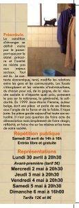 Télécharger - Valérie Toulet photographie... - Page 3
