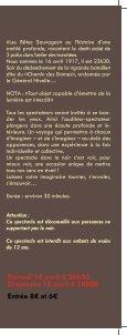 Télécharger - Valérie Toulet photographie... - Page 5