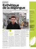 La Lettre du Limousin 96 - Région Limousin - Page 2