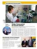 La Lettre du Limousin 96 - Région Limousin - Page 3