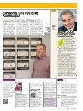 La Lettre du Limousin 96 - Région Limousin - Page 4