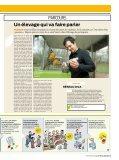 La Lettre du Limousin 96 - Région Limousin - Page 6