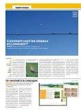 La Lettre du Limousin 96 - Région Limousin - Page 7