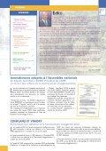 Télécharger le fichier - Agglomération Montargoise Et rives du Loing - Page 3