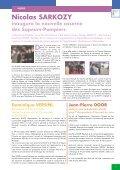 Télécharger le fichier - Agglomération Montargoise Et rives du Loing - Page 4