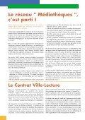Télécharger le fichier - Agglomération Montargoise Et rives du Loing - Page 7