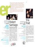chut 15 - Théâtre de Cavaillon - Page 5