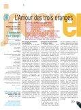 chut 15 - Théâtre de Cavaillon - Page 6