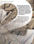 PIgmenTaTIon InTégrale résIsTance au sel déglaçanT ... - Techo-Bloc - Page 4