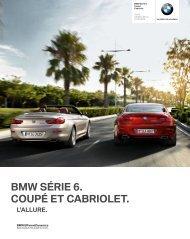 PDF, 3792 KB - BMW