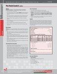 Pro Scratch™ - Adhésifs Proma inc. - Page 2