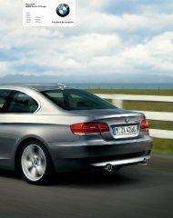 BMW Internetkatalog E92_FRA_2_2006 - Bmw-serie3.com