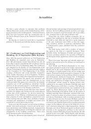 PDF - 100 KB - Bulletin of the Polish Academy of Sciences