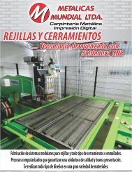 SOLDADOR CNC MM.pdf