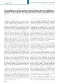 BuMa_2003_06 - Deutsche Bunsengesellschaft für Physikalische ... - Seite 4
