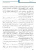 BuMa_2003_06 - Deutsche Bunsengesellschaft für Physikalische ... - Seite 5