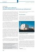 BuMa_2003_06 - Deutsche Bunsengesellschaft für Physikalische ... - Seite 6