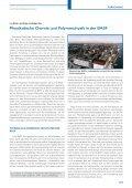 bunsenmagazin - Deutsche Bunsengesellschaft für Physikalische ... - Seite 5