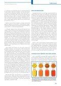 bunsenmagazin - Deutsche Bunsengesellschaft für Physikalische ... - Seite 7