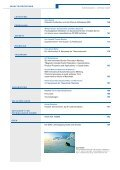 Download (3727Kb) - ePIC - AWI - Seite 4