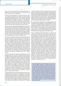 BuMa_2008_06 - Deutsche Bunsengesellschaft für Physikalische ... - Seite 4