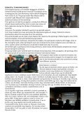 Contemporary Art Zone - BuSho - Page 6