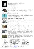 Duna Mozaik - BuSho - Page 2