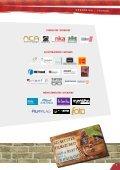 budapest short film festival - BuSho - Page 3