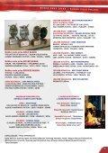 budapest short film festival - BuSho - Page 5
