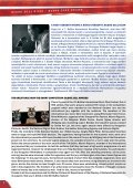 budapest short film festival - BuSho - Page 4