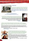 budapest short film festival - BuSho - Page 6