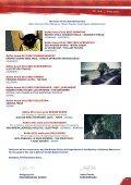 budapest short film festival - BuSho - Page 7