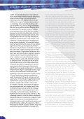 W W W . B U S H O . H U - Page 5
