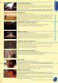 busho_katalogus_09:Layout 1.qxd - Page 3