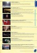 busho_katalogus_09:Layout 1.qxd - Page 5