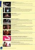 busho_katalogus_09:Layout 1.qxd - Page 6