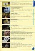 busho_katalogus_09:Layout 1.qxd - Page 7