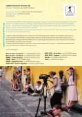 busho_katalogus_09:Layout 1.qxd - Page 2