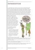 LECTURE DE PLANS ET MÉTRÉ - FFC - Page 6