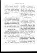 télécharger le pdf - Archives départementales des Côtes d'Armor - Page 2