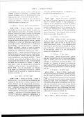 télécharger le pdf - Archives départementales des Côtes d'Armor - Page 3