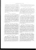 télécharger le pdf - Archives départementales des Côtes d'Armor - Page 4